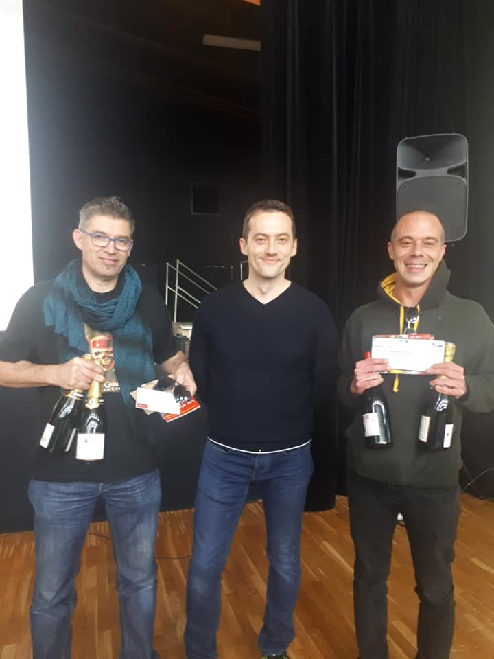 OpenCAC2019_les gagnants