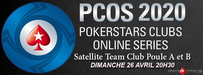 PCOS print 2020 2604