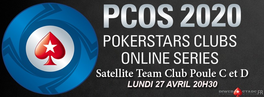 PCOS print 2020 2704