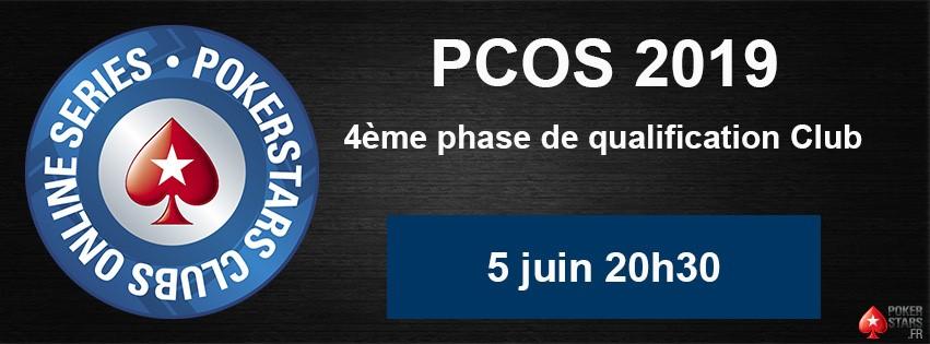 PCOS2019_5juin