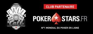 PokerStars-Bannières-1