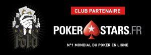 PokerStars-Bannières-2