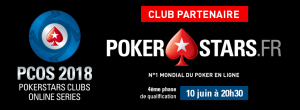PokerStars-Bannières-PCOS-2018-4