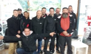TIC demie 18-19 Team J2