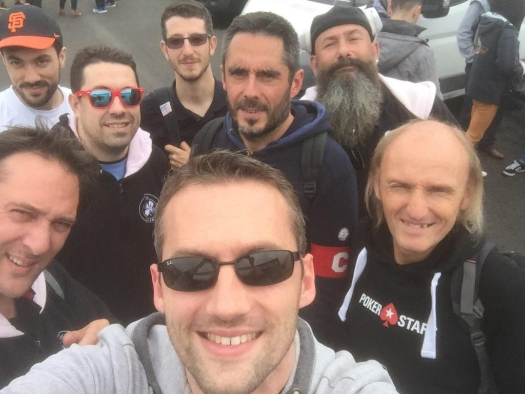 TIC2_2019_equipe