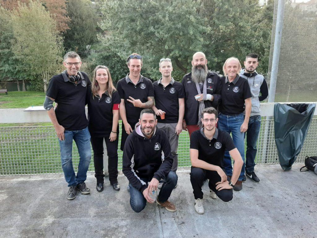 TIC5_2019_team