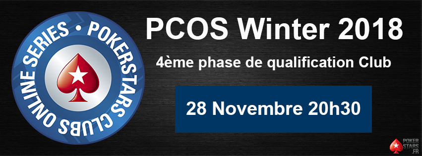 pcos winter bann qualif4