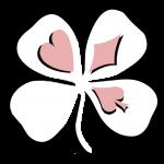 Logo du CAC