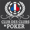 Logo du club des clubs